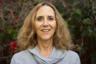 Mindy Fox, Therapist In Torrance & Santa Monica, CA